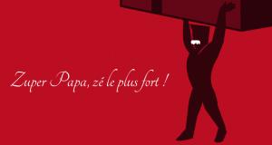 zuper-papa