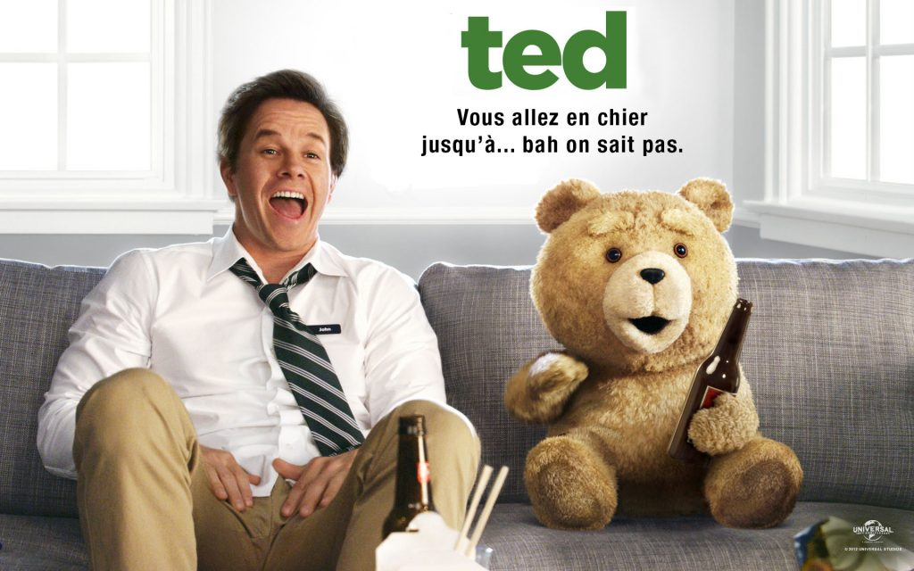 ted-le-film-cache