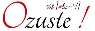 ozuste.com